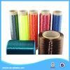 Hot Sale!! Many Colors Nylon mono filament yarn