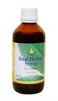 Baal Herbal Syrup By Dr.Balaji tambe santulan ayurved