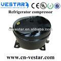 KTN coolercompressor r134a 증발