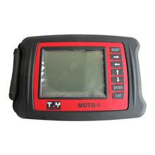 2013 Original MOTO-1 Motorcycle Electronic Diagnostic Motorcycle Diagnostic,MOTO-1 Motorcycle Diagnostic
