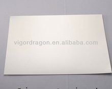 Cold Rolled 1mm Thick Stainless Steel Plate for Table Ware