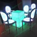 luminária led móveis