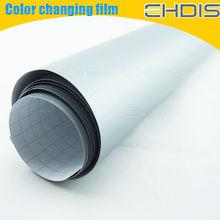 High quality waterproof matt screen film