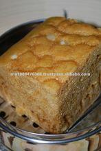 Dim Sum - malay kuih, bao, pau, snack, breakfast, ma lai ko