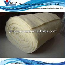 moisture absorbing pads