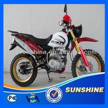 High Quality Crazy Selling sports 250cc dirt bike