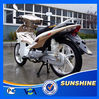Low Cut High Performance taiwan used motorcycle