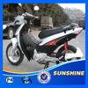 Low Cut Hot Sale chongqing 4 stroke cub motorcycle