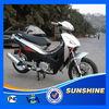 Economic Distinctive cub motorbike made in china