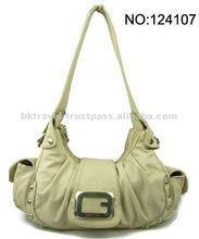 2012 cheap handbag old fashioned handbag fast sale handbag small purses
