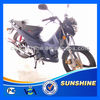 Favorite High Power automatic gear motorcycle