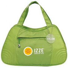 New design innovative lunch bag for promotion