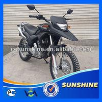 Useful High Performance 250cc dirt bike ktm