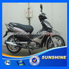 Low Cut Durable cg motorcycle