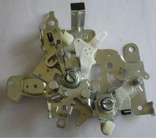 slinding door lock,auto door lock for hiace 200,KDH 200,commuter,quantum, lock for sliding door LOCK ASSY, SLIDE DOOR -RH