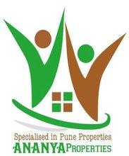 Sea Side Land for Sale Near Dapoli, Konkan Region