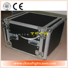 Portable Rack Cases,Custom Rack Cases,Hard Cases & Bags with good price