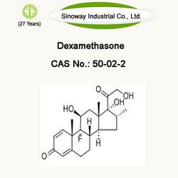 Dexamethasone API