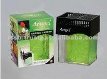Gel Can Air Freshener