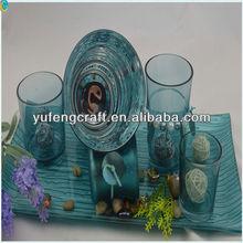 candle glassware beer bong moroccan tea glasses