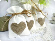 wholesale jute bag for sugar
