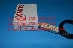 """Sunx Optical fiber amplifier"""" FX-7 FX-11 FX-12 FX-M1 FX-M2 FX-A1 FX-A2 FX-D1 FX-D2 FX-301 FX-311 FX-305"""
