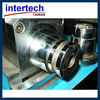 Plastic injection mould tool