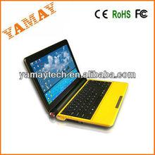 10.2inches windows dubai used laptop in bulk mini laptop price in India