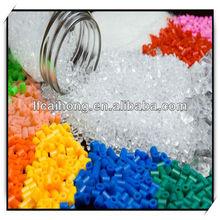 Titanium Dioxide Rutile R1930 for Paints, coatings, plastics, paper, rubber and ink