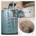 los proveedores de china de extrusión de aluminio muere horno de nitruración
