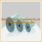 soft clear pvc plastic sheet with high transparency