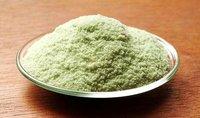 Iron(II) chloride (FeCl2)-33%,35%