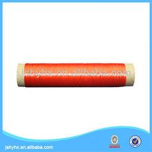 Great Dyeing Property Best Service 100% nylon yarn for crochet