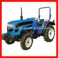 fiat trattori agricoli per la vendita