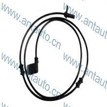 Auto Sensor OE 2115401217 2115401917 2115402417 FOR SUZUKI