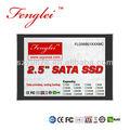 """2.5"""" 60gb/120gb/240gb sata3 sata iii el mlc 6gb/s unidad de estado sólido/disco ssd para dvd/dvr/ddr"""