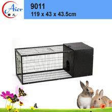 building outdoor pet cages rabbit wire cage