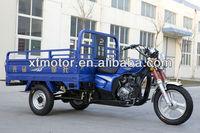 150cc three wheel scooter sidecars
