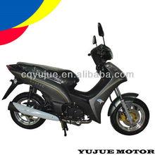 รถจักรยานยนต์เครื่องยนต์110ccใหม่สำหรับการขายราคาถูก