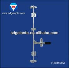 Descuento del gabinete de hardware, de alta calidad cerradura de la puerta de sgb60200m