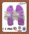 Fußwärmer heizkissen gel pack gel handwärmer mikrowelle( hersteller ce& fda& msds war)