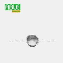 Shanghai Able Packing the disposable aluminum foil pot pie pan