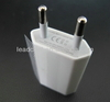 Convenient high quality charger gift for iphone 5