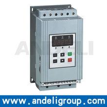 AJR3 water pump motor soft starter