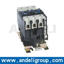 lc1-d50 ac contactors mitsubishi 24V-660V