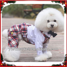 all kind of products new beauty american jacket pet product dog puppy clothes