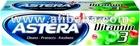Toothpaste Astera Active+ Vitamin 3 50/100 ml