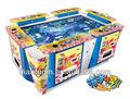 Df- f008/star ocean 2- juegos de azar de la ranura de la máquina