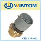 cooling radiator fan 1341042 used car opel astra
