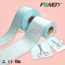 self sealing plastic bags for medical